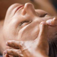 massage-crane-tete